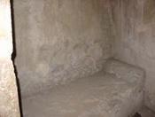 Кровать в барделе